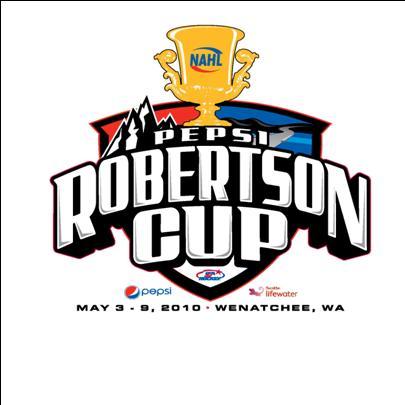 ROBOCUP Logo for Web Site.jpg