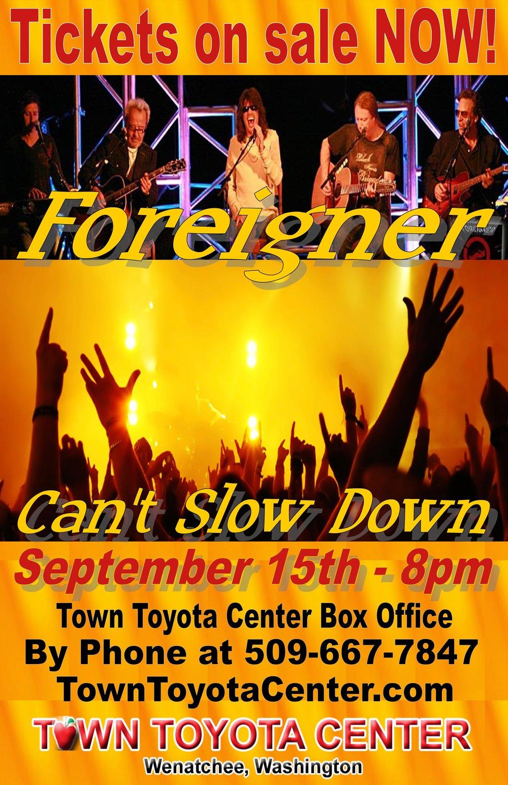 Foreigner Poster.jpg