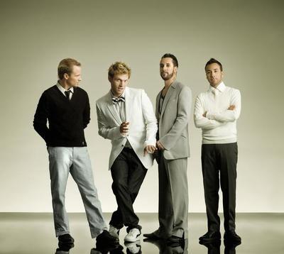 backstreet-boys2.jpg