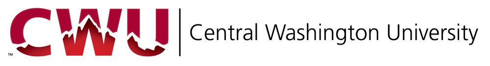 CWU-Logo_Single-Line.jpg
