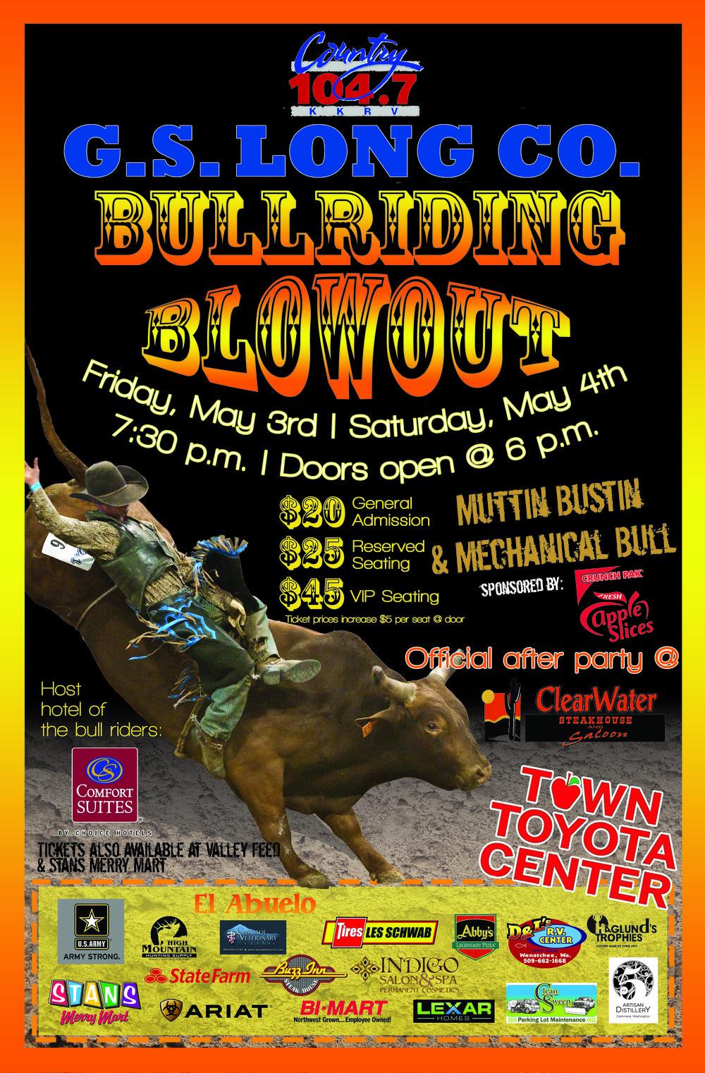Bullriding Poster.jpg