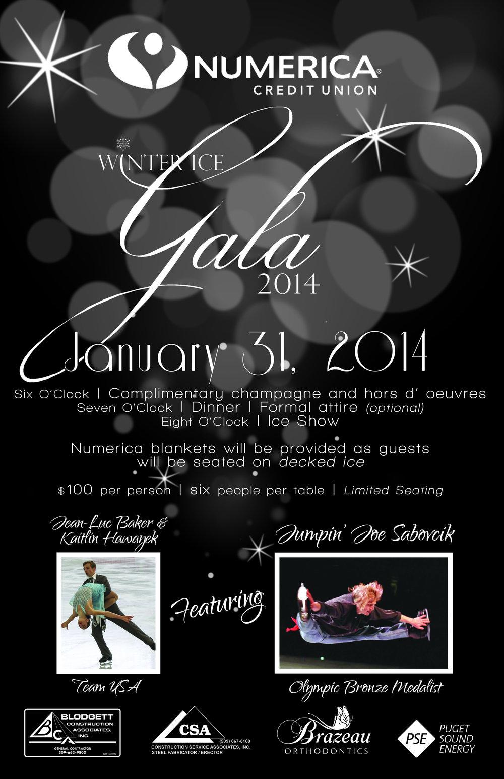 gala2014poster.jpg