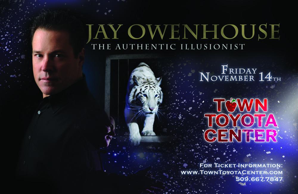 JayOwenhouse.jpg
