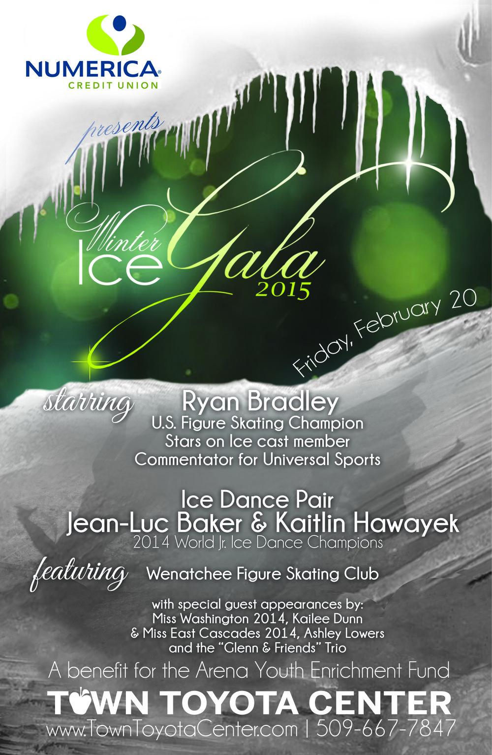 Gala Poster Print Ready.jpg