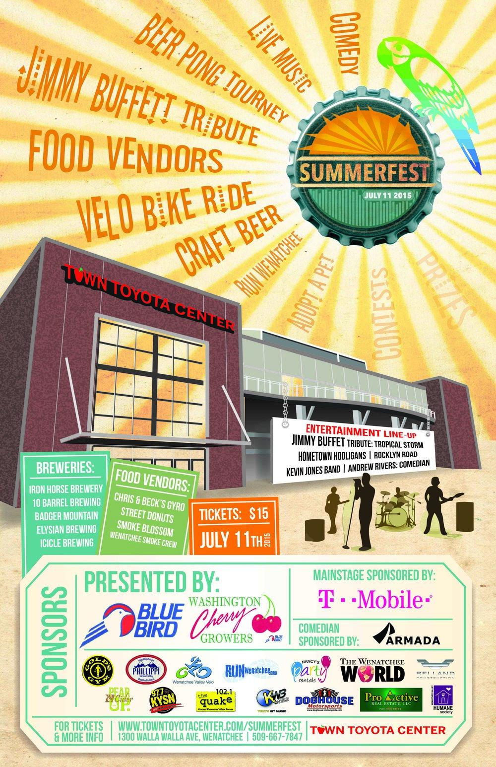 summerfest poster final.jpg