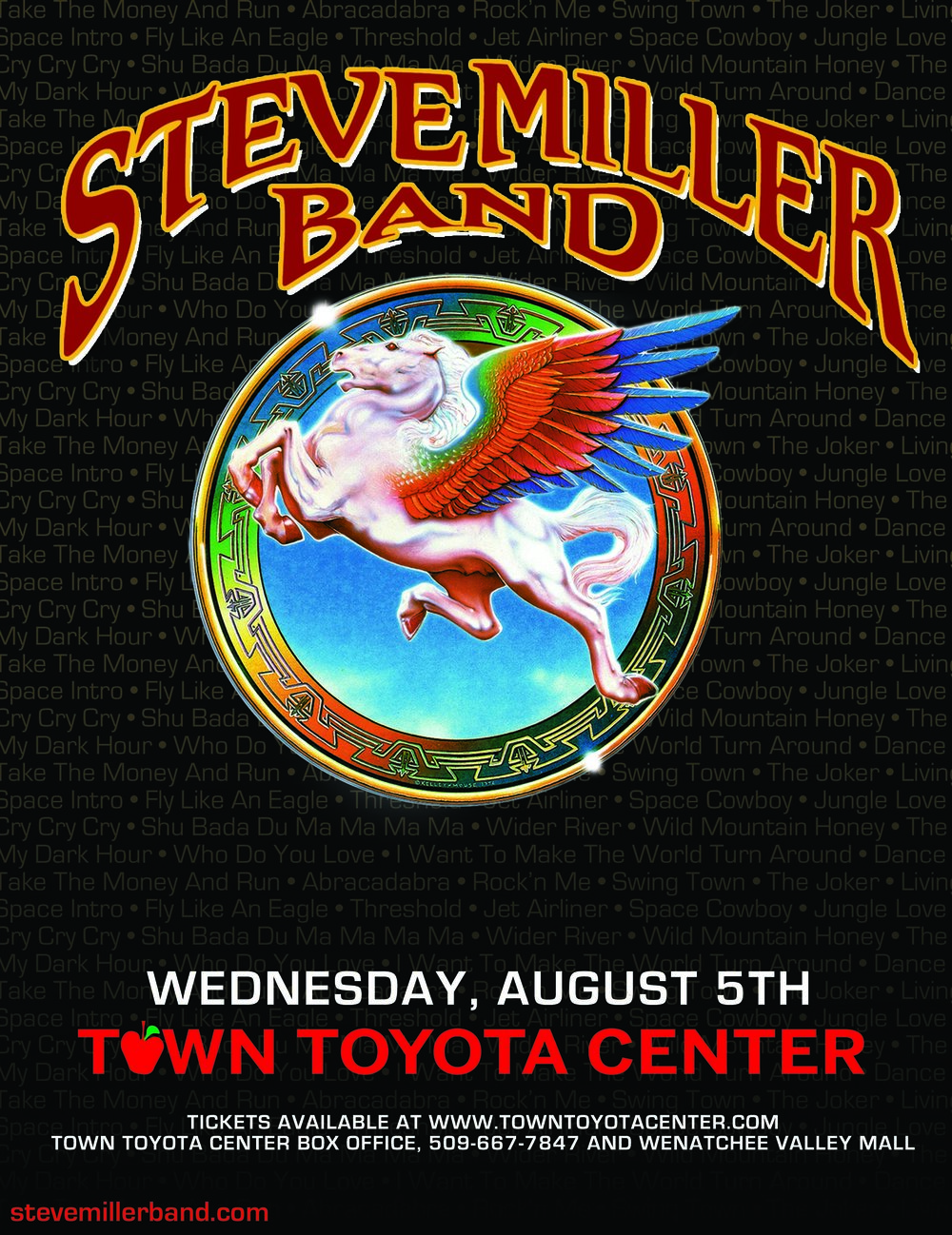 SteveMillerBand flyer.jpg