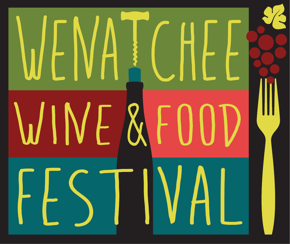 Wen Wine Food Fest_Final Logo_FullColor.jpg