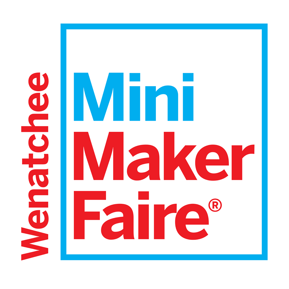 Maker Faire logo.png