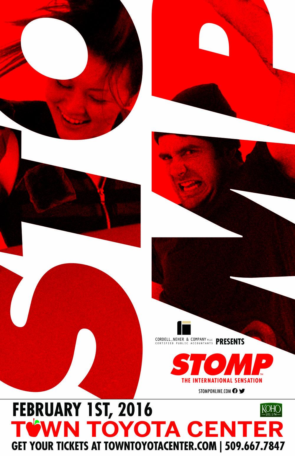 STOMP poster.jpg