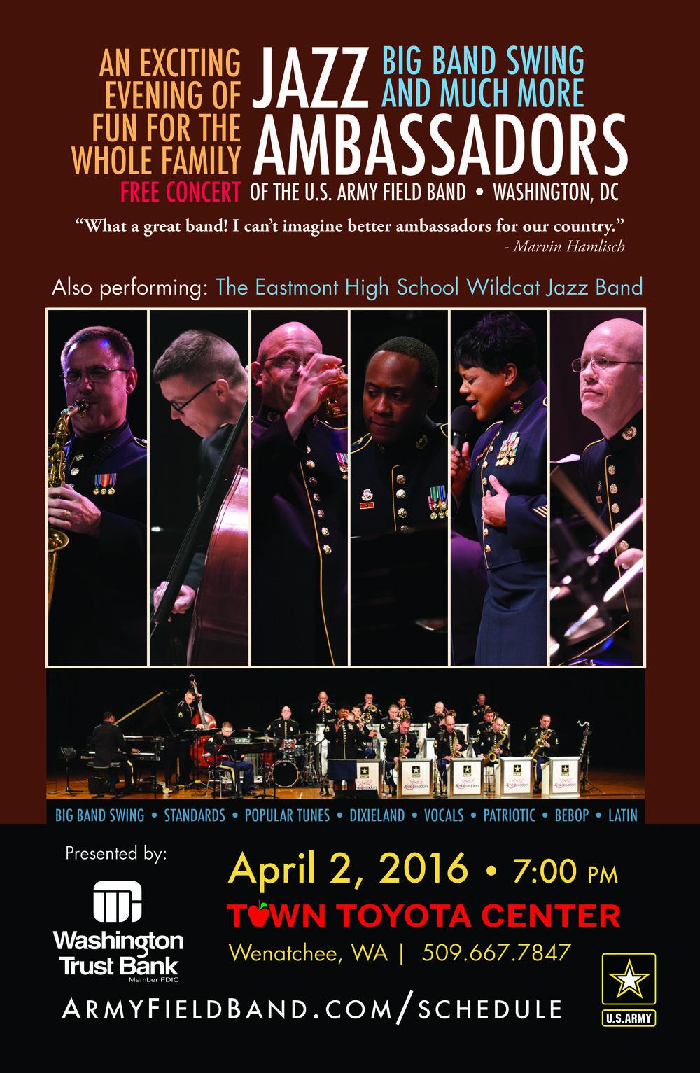 Jazz Poster Final2.jpg