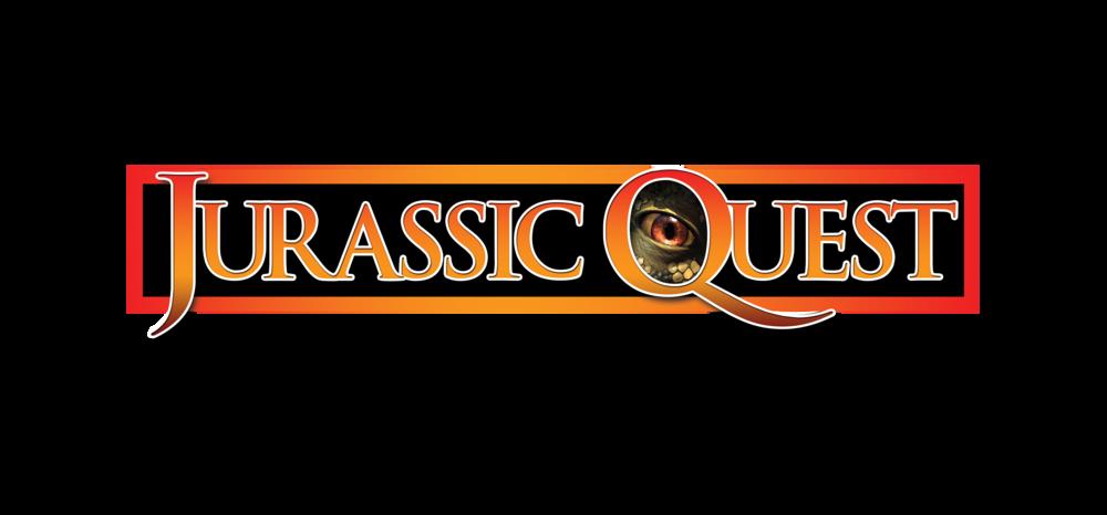JQ_logo-wide.png