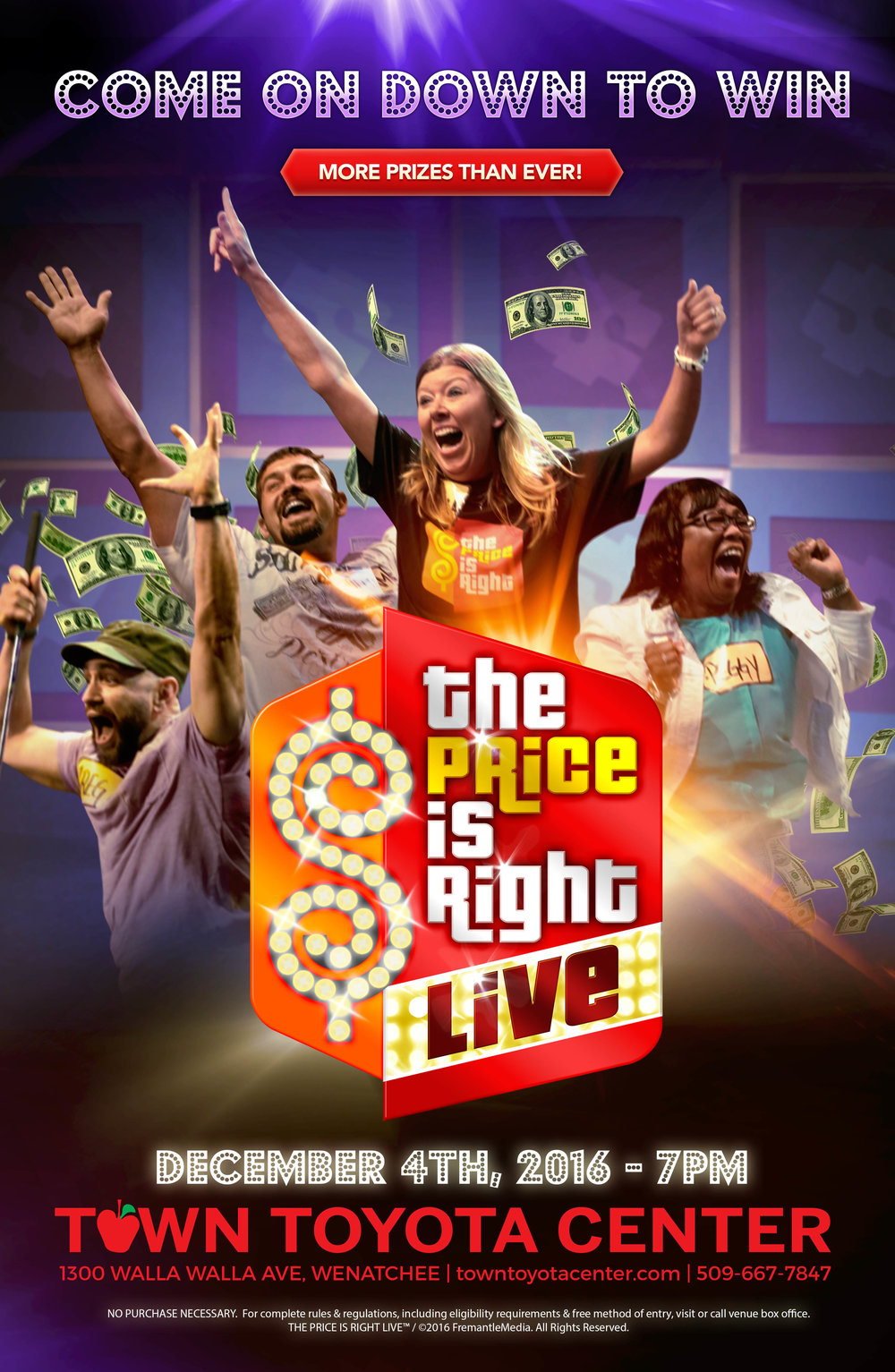 Price is Right Live PR Poster.jpg