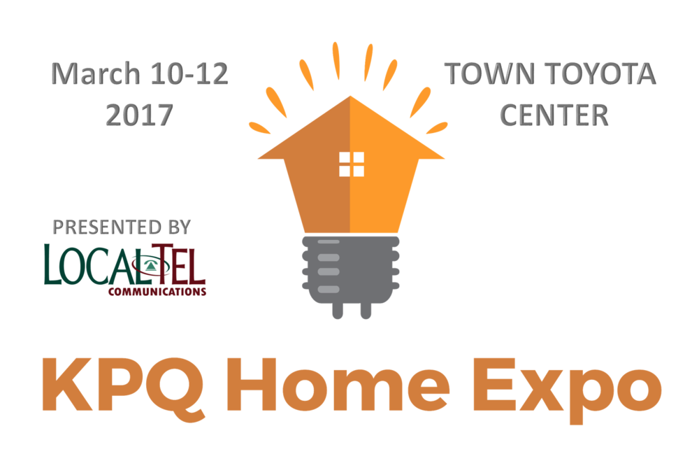 KPQ HOME EXPO LOGO 2017.png