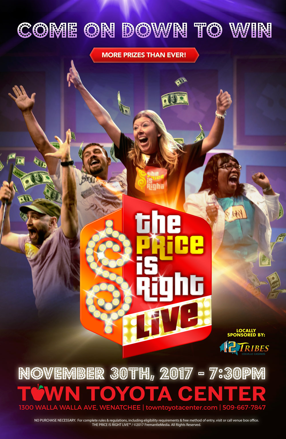 Price is Right Live PR Poster 17.jpg