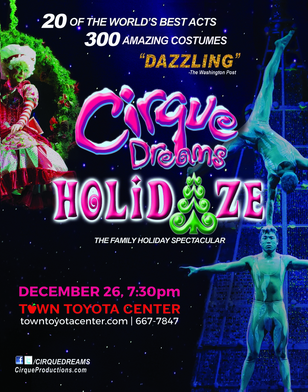 Cirque Holidaze WVM Sign 22x28.jpg