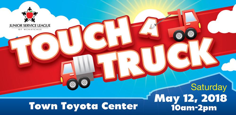 JSL_Touch-A-Truck_Banner_2014