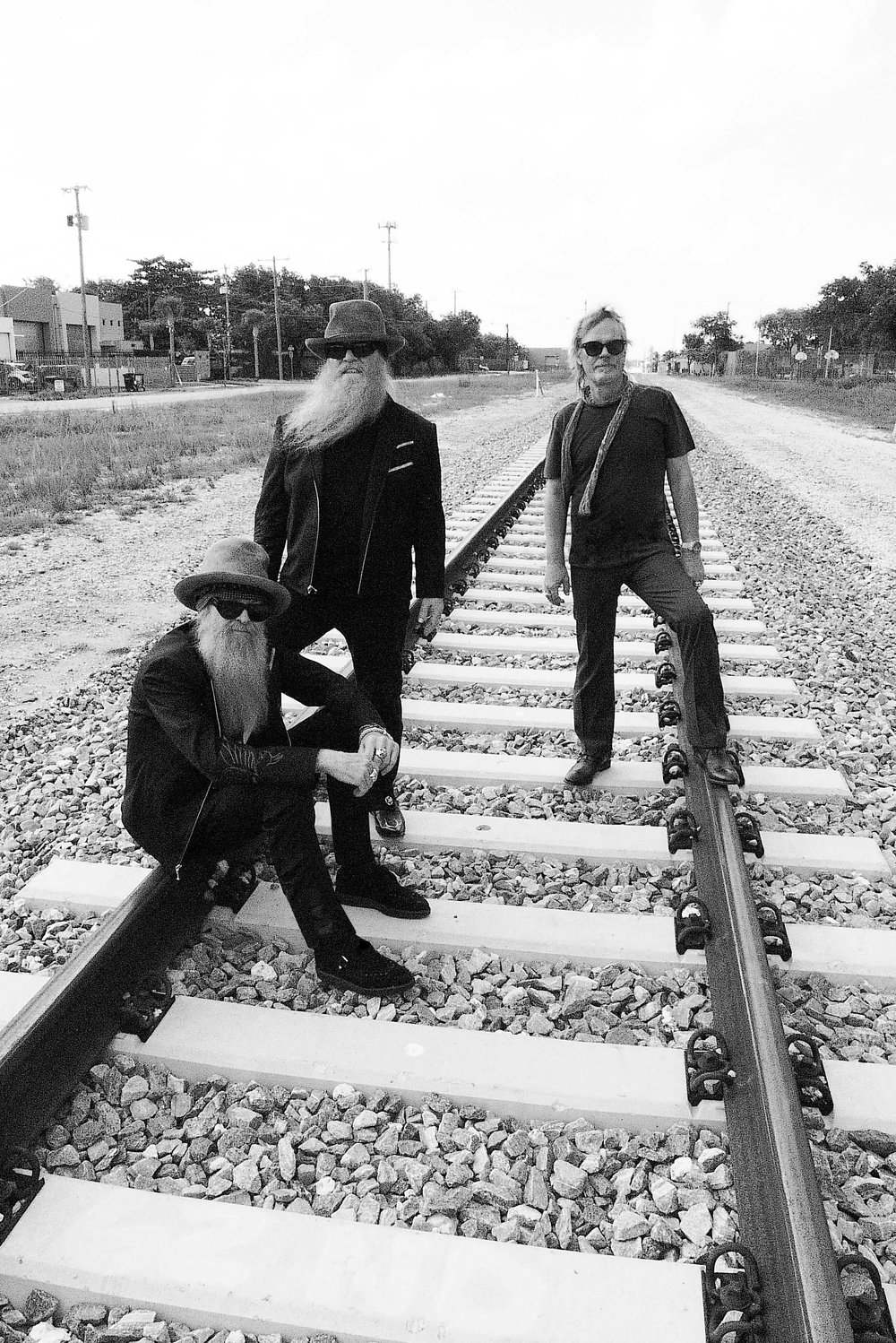 ZZ TOP - Press Photo.jpg