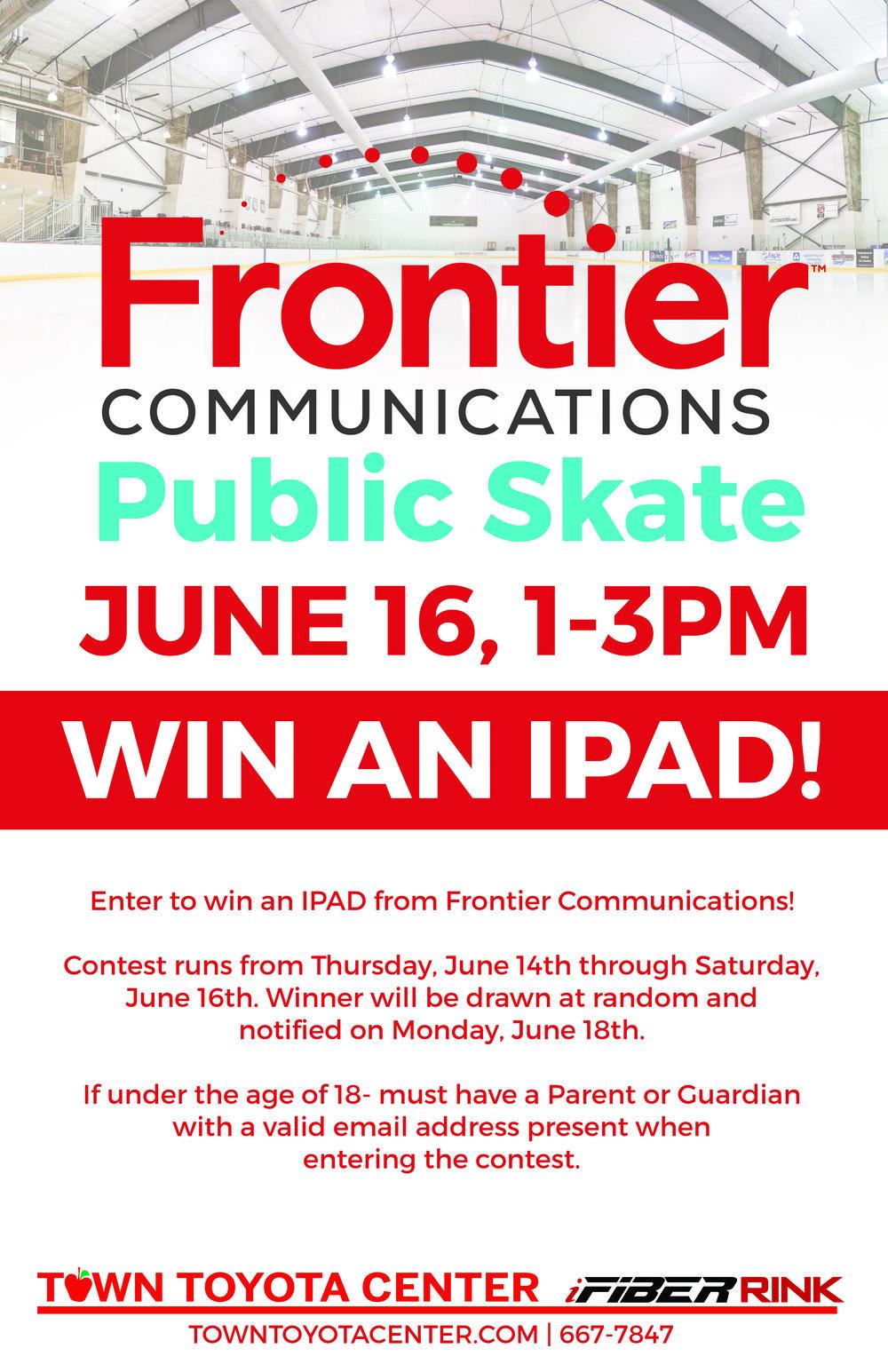 Frontier Skate IPAD POSTER2.jpg