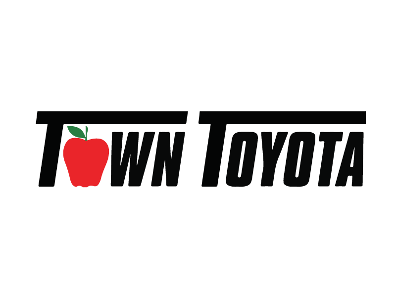 Town-Toyota.png