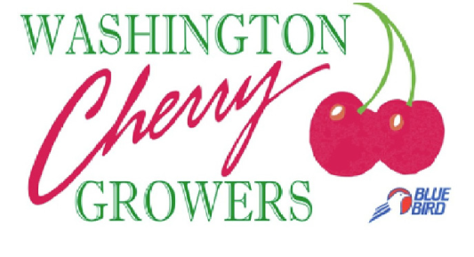 Washington-Cherrys.png
