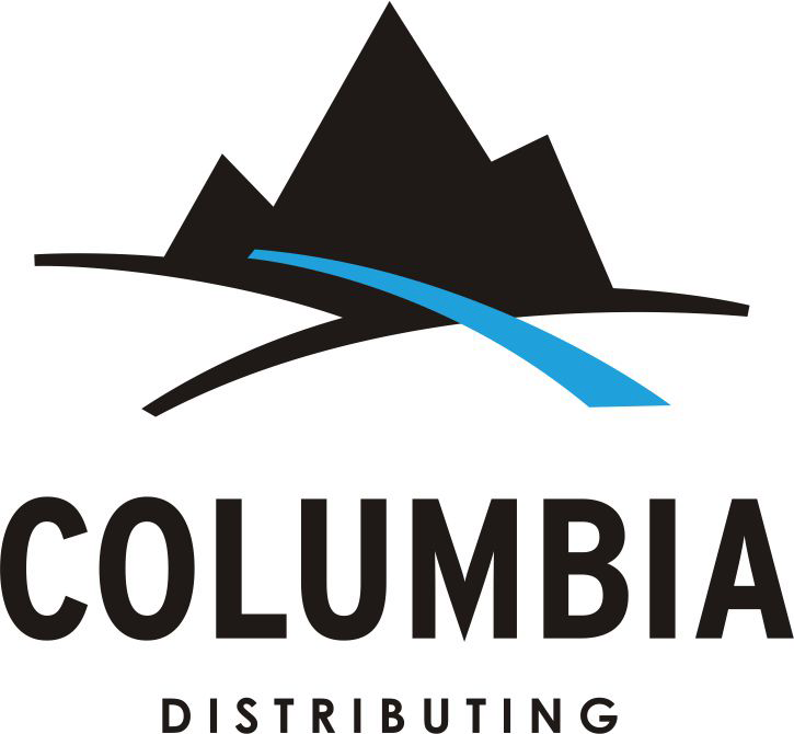 COLUMBIA-DISTRIBUTING-copy-2.png