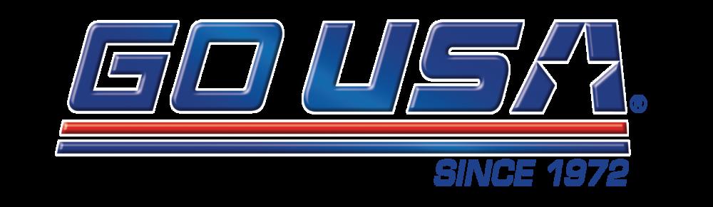 logo_1TOXCYXXRV.png