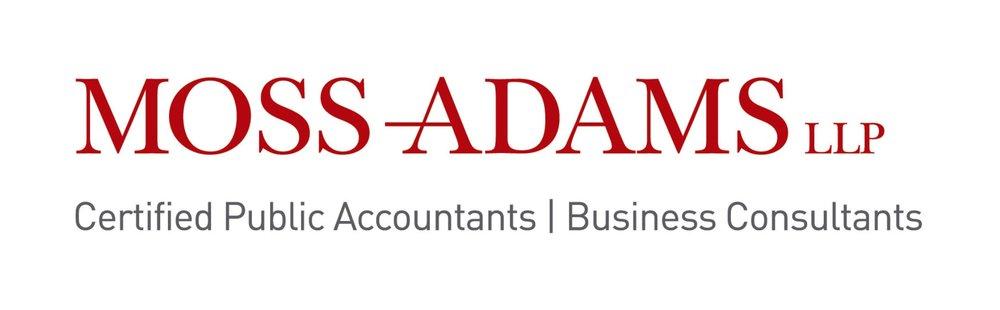 Moss-Adams-Logo.jpg