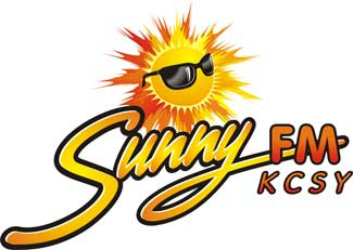Sunny FM Logo_0.jpg