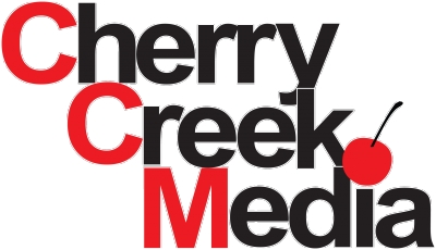 Cherry Creek Media logo.jpg