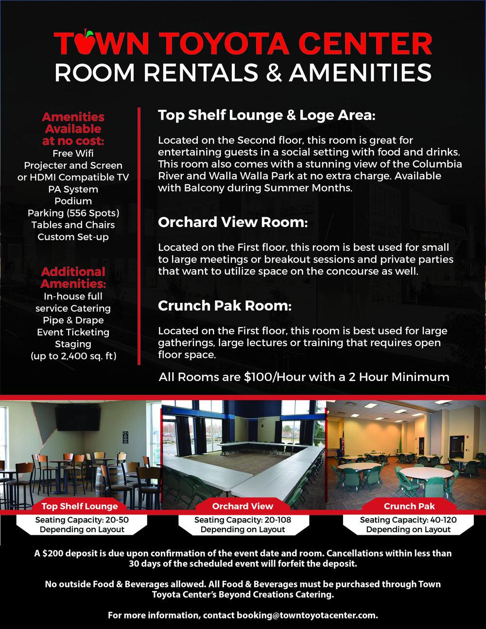 Room Rental Info.jpg