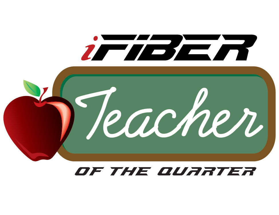 Teacher apple logo no bckgd.png