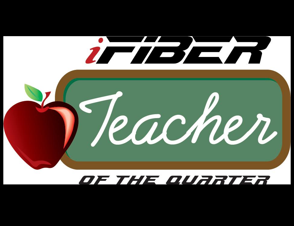 Teacher apple logo no bckgd.png