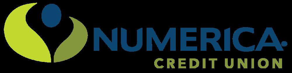 Numerica-logo.png