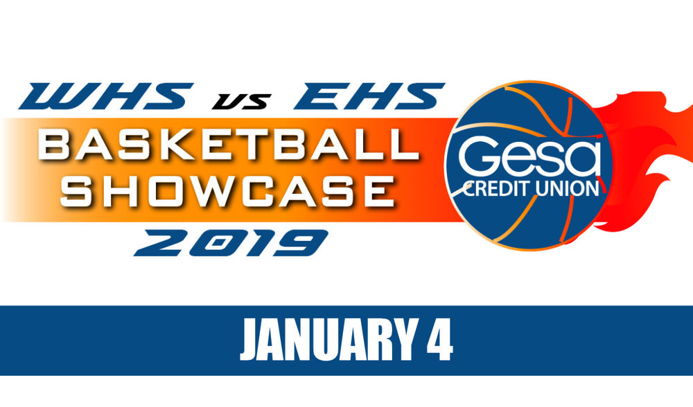 BBall Showcase web banner.jpg