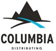columbia_wenatchee2.jpg