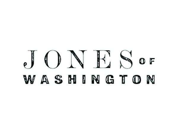 Jones Winery logo.jpg