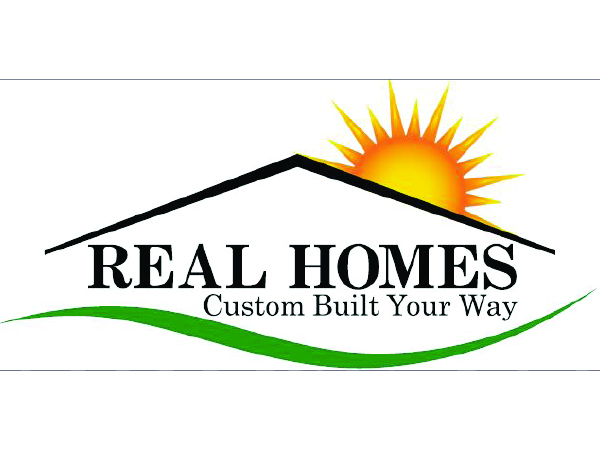 Real Homes logo.jpg
