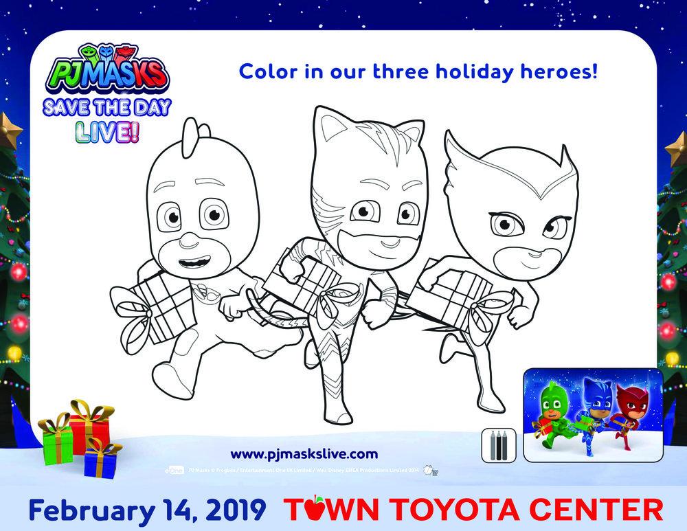 PJ Masks coloring page.jpg