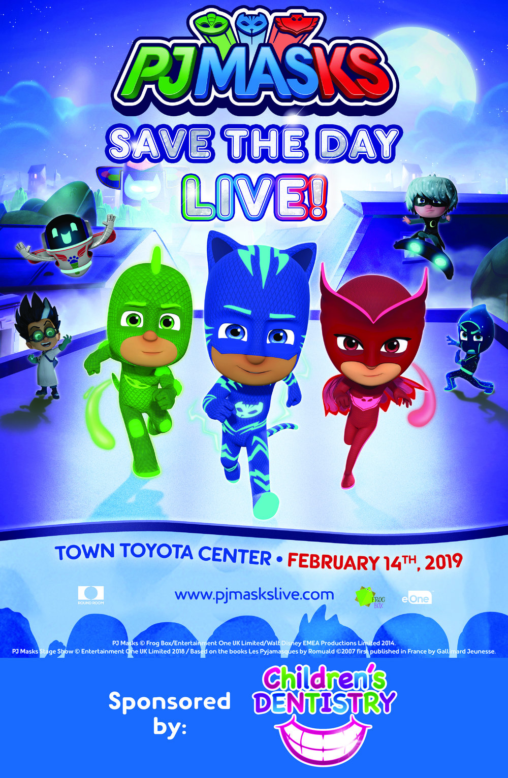 PJ Masks FINAL poster 11x17.jpg