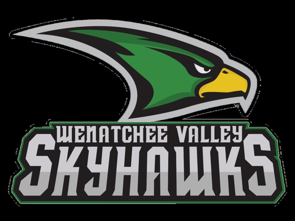 Skyhawks-Logo.jpg