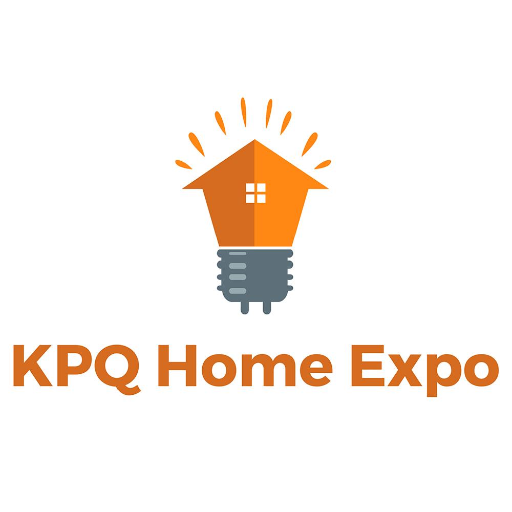 KPQ Home Show web calendar.jpg