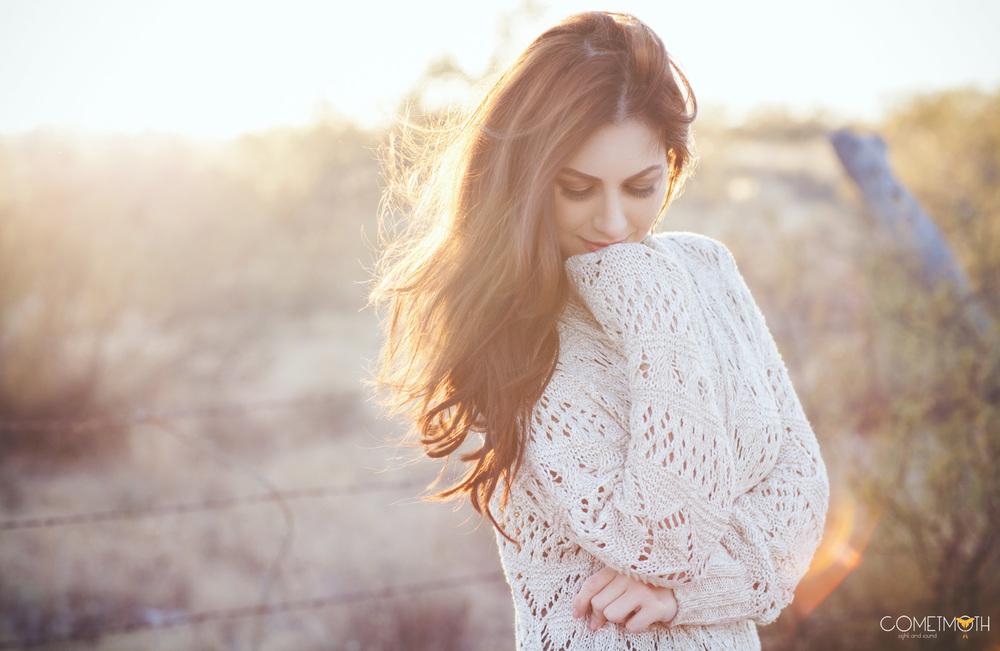 Sahara Sweater (2 of 2)1600 LOGO.jpg