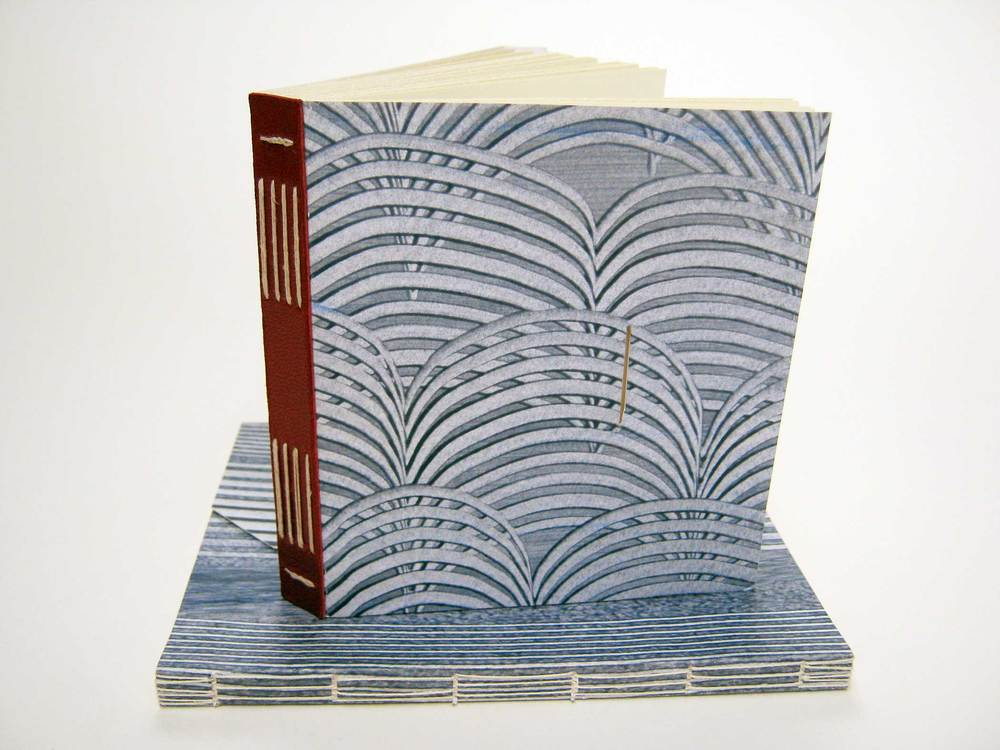 blankbooks-longandlink1.jpg