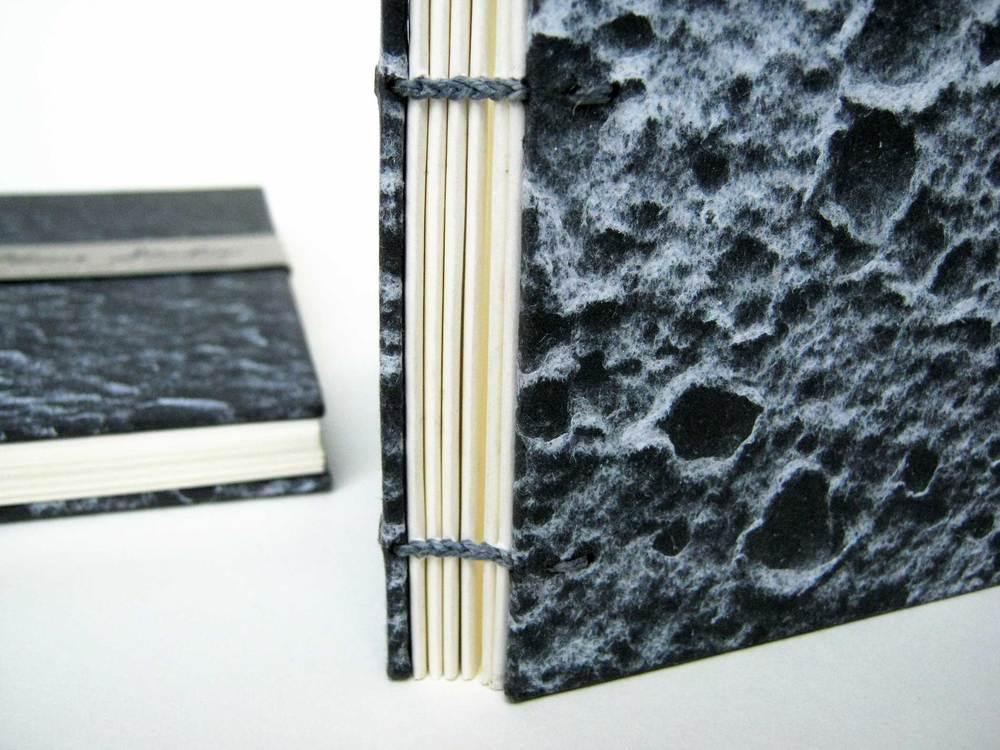 moonbook-ethiopian3.jpg