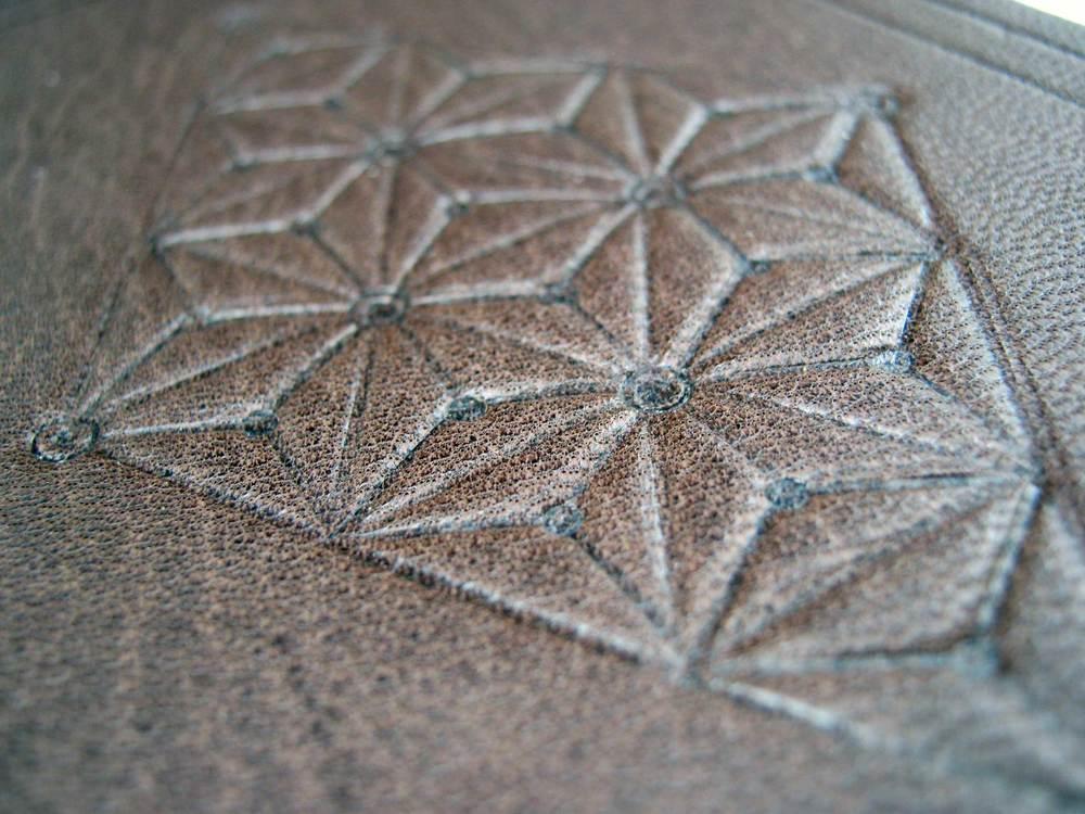 leatherbinding2.jpg