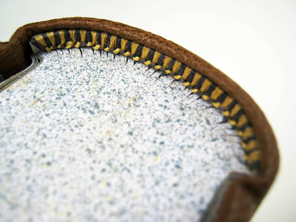 leatherbinding5.jpg