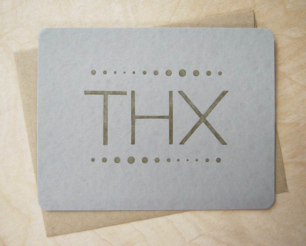 thxcard1.jpg