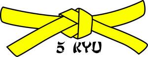 5kyu-300x116.jpg