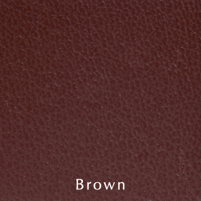 flx-brown.jpg