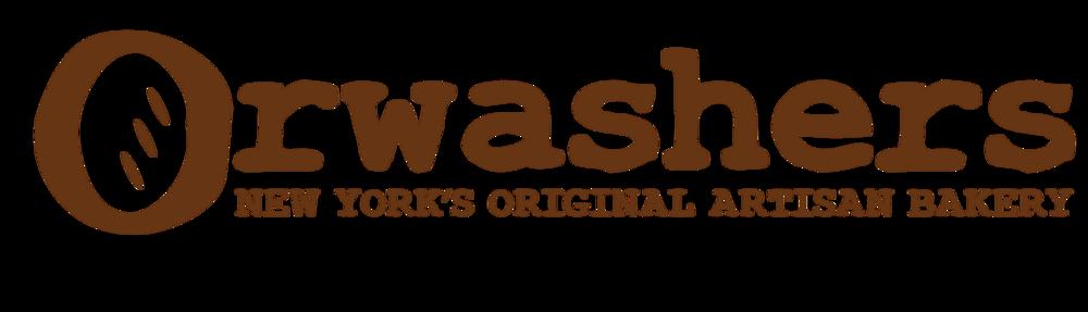 orwashers.png